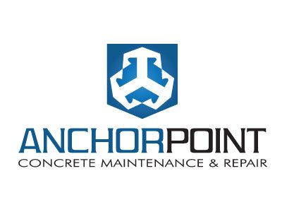 Anchor Point Concrete