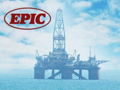 Epic Management Resources