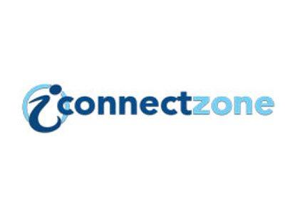 iconnectzone
