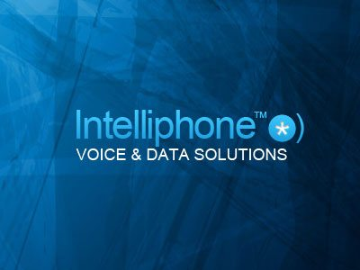 Intelliphone Voice & Data Solutions