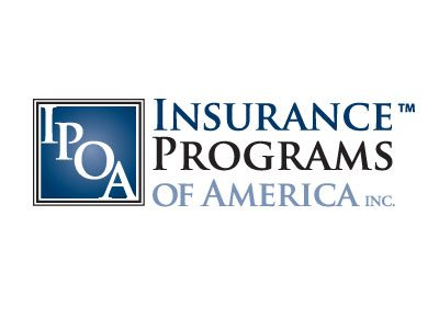 Insurance Programs of America
