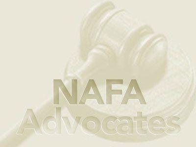NAFA Advocates