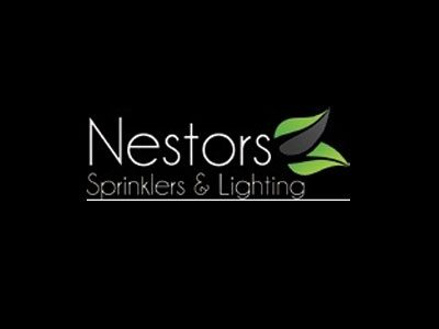 Nestors