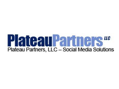 Plateau Partners