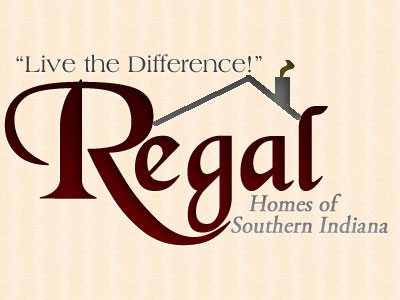 Regal Homes Main Site