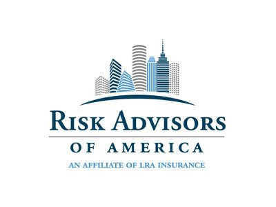 Risk Advisors USA