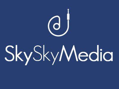 SkySky Media