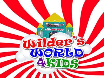 Wilders World 4 Kids
