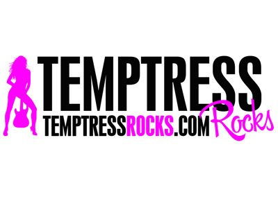 Temptress Rocks