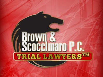 Brown & Scoccimaro, P.C.