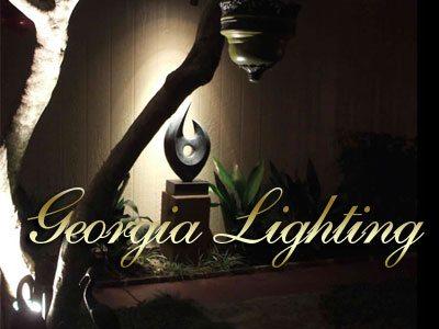 Georgia Lighting