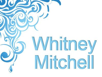 WhitneyMitchell.com