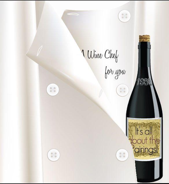 wine-chef