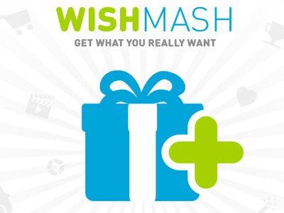 Wishmash