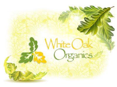 White Oak Organics