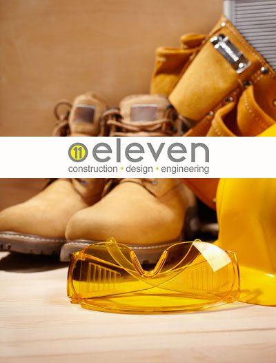 Eleven Construction