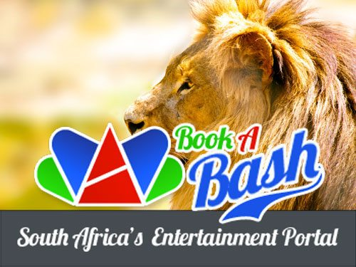 Book-a-Bash