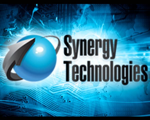Synergy Technologies