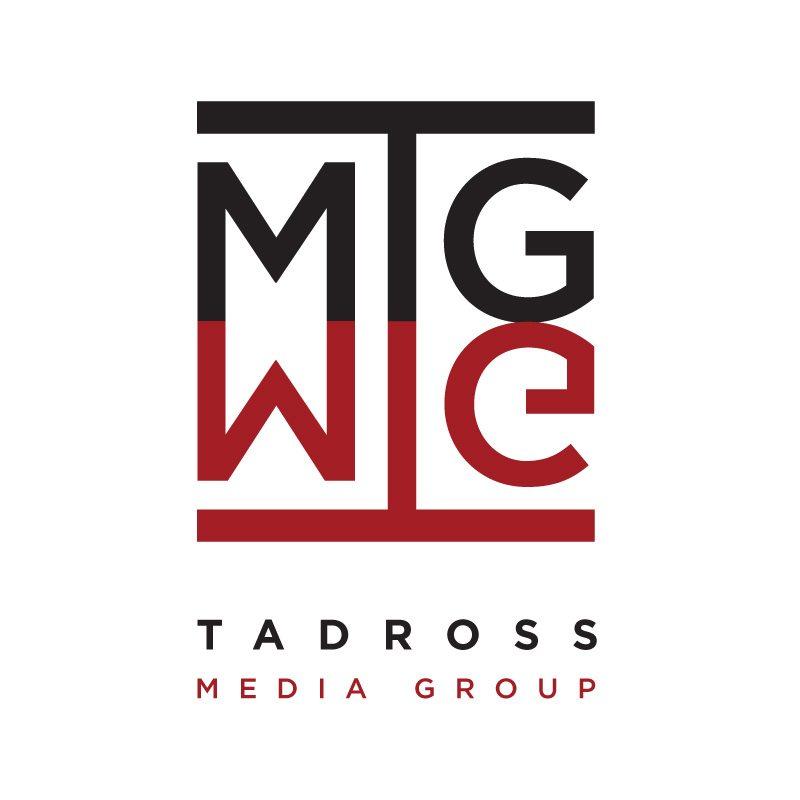 Tadross Media