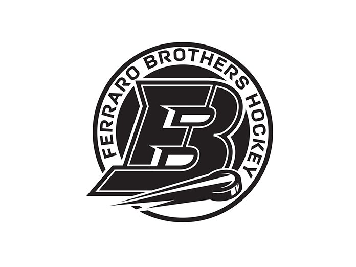 Ferraro Brothers Hockey