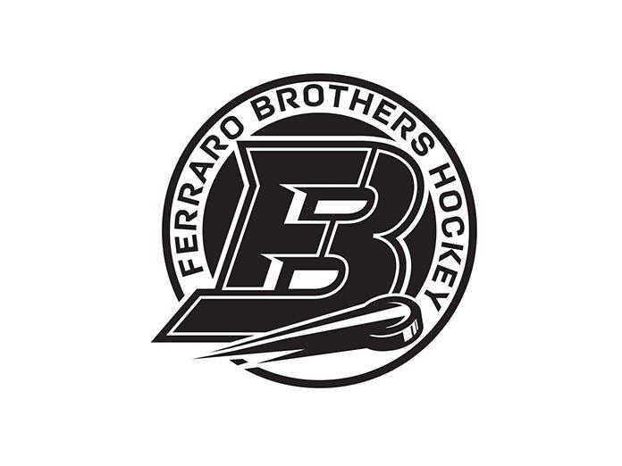 Ferraro Brothers Hockey