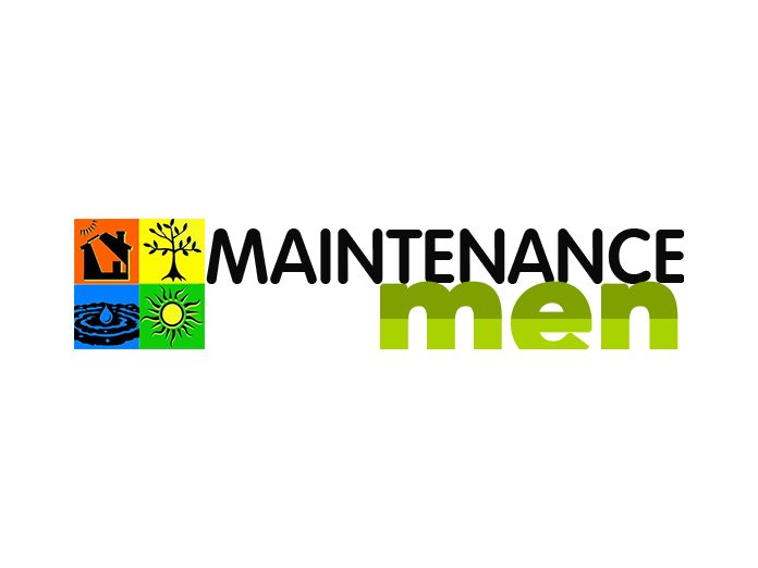 Maintenance Men