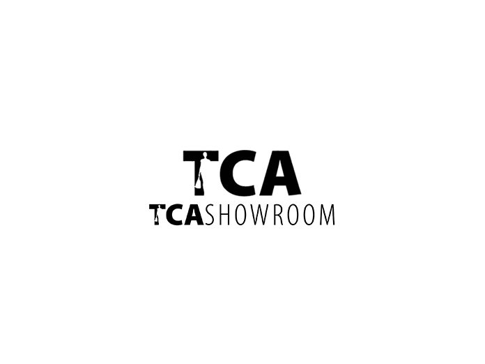 TCA Showroom