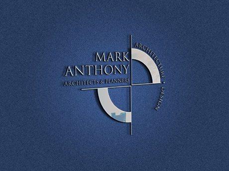 Markitex