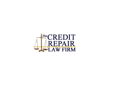 The Credit Repair Law Firm