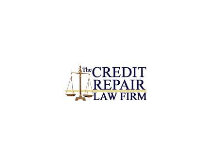 The Credit Repair Law Firm