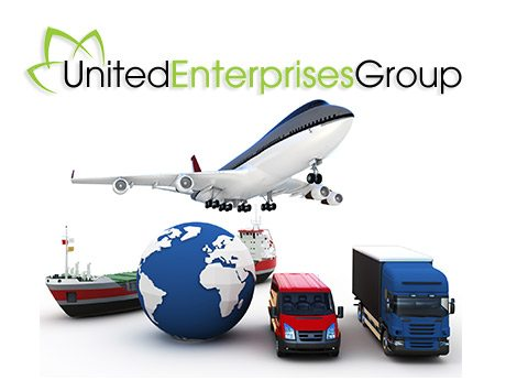 United Enterprises Group