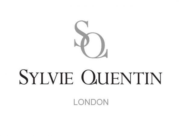Sylvie Quentin